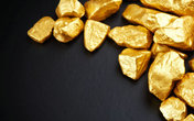GJEPC: Imports of Gold Bars Plunged Sharply In April