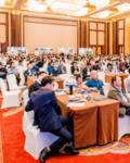 2021(第六届)中国国际镍钴锂高峰论坛专题报道