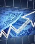 金融市场:隔夜&前瞻