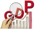 重庆等增速最快五省份固投总额超GDP 投资为王难撼动