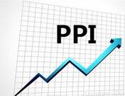 PPI四年半来首次转正 经济企稳趋势持续