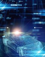 新能源汽车动力电池回收管理平台正式启动