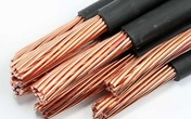 68.42% China Copper Wire Rod Producers See Orders Stabilize in November