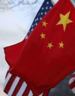 中美元首达成共识停止加征新关税