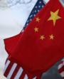 中美贸易摩擦最新进展