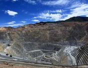 【SMM期铜简评】市场对美联储降息预期减弱 铜价承压企稳