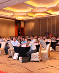 SMM第八届锡产业链高峰论坛