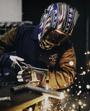 SMM中国基本金属月度产量数据