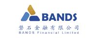 BANDS资源互换