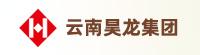 云南昊龙200-55