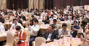 SMM再生铅蓄电池产业峰会