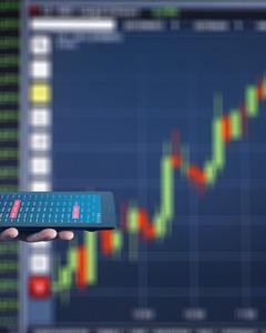 钴锂板块业绩速报 第一时间掌握企业动态