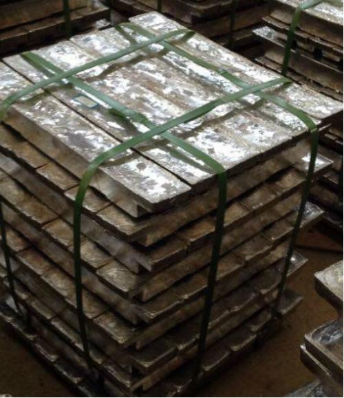 火法一号铅 质量可靠 价格最低 13564728530 欢迎选购