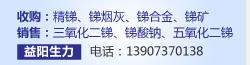 益阳生力250x65-1
