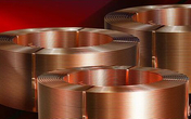 Impact on China Copper Market from Environmental Protection, SMM Reports