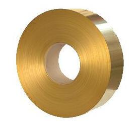 H62黄铜带 联系电话16602122939