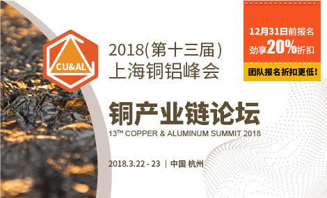 2018铜铝峰会470-285