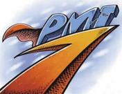 美国10月Markit制造业PMI初值意外升至一年高