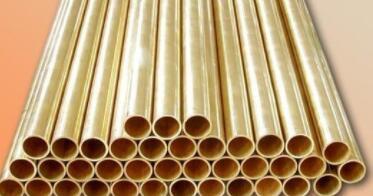 黄铜管H65优质供应