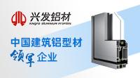 兴发铝业200-111