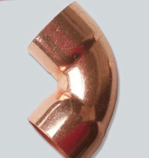 采购黄铜弯头及直管,可以穿22mm的管,福建地区,联系电话16602122939(微信同号)
