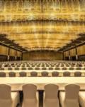 2018年中国电工材料暨电机变压器原材料交易峰会