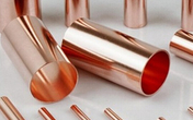 India Copper Scrap prices advance; Copper Futures settle slightly down