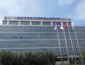 Exclusive: SMM's nickel team field trip - POSCO (Zhangjiagang) Stainless steel