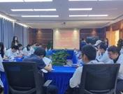Exclusive: SMM's lithium battery team Qinghai field trip-- Dongtai Jinai'er Lithium Resources