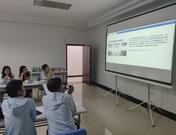 Exclusive: SMM's Lithium Battery Team Qinghai Field Trip--Qinghai HXR Lithium Tech Ltd.