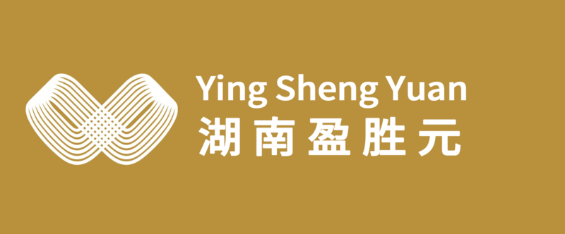 Sheng yuan investment advisors limited credit reduce investment risk as the day near sighted
