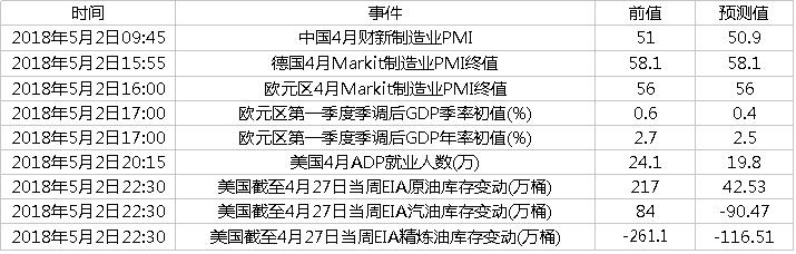 *上海有色(SMM)原创新闻,转载请保留原文链接:https://news.smm.cn/news/100795640