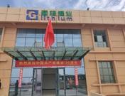 Exclusive: SMM's Lithium Battery Team Qinghai Field Trip--Zangge Lithium