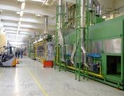 德国钢盟:6月粗钢产量为248万吨 同比下滑27.3%