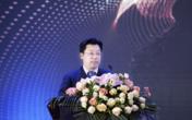 【铅锌峰会】郴州发展有色产业优势明显 已与多家大集团建立战略联盟