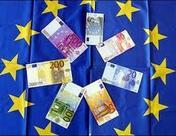 世行行长对话福布斯:欧洲经济放缓对全球形成挑战