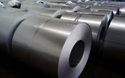 Influx of Imported Zinc to Weigh on Chinese Zinc Prices, SMM Reports