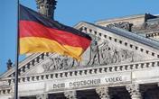 社民党同意和默克尔谈判 德国组阁谈判现曙光