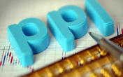China's Jan CPI, PPI miss expectations