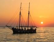 德路里:船舶运营成本连续第二年上升