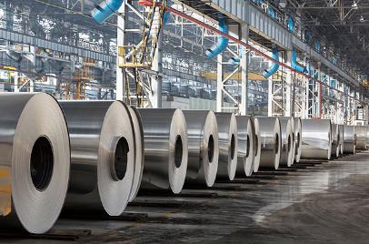 Zhongfu Industrial to move northern aluminium capacity to south China