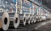 Poor demand, cash flow weigh on aluminium processing in Jul