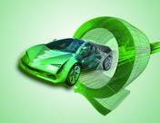 2019世界新能源汽车大会聚焦产业跨界融合新趋势