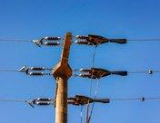 上海:今夏电网最高用电负荷预计可达3250至3350万千瓦