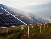 光伏景气持续向上:明年新增装机目标1.2亿千瓦 产业发展空间巨大