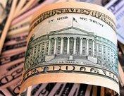 """多头小心!美元年底前恐跌5%?基金经理点出美元最大""""麻烦"""""""