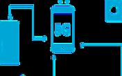 工信部:明年6月5G国际标准第一版将出台
