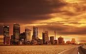【SMM专题】房地产市场和钢企债务将如何影响下半年钢市?