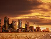 上海实施租赁合同网签备案 公积金月限额提至3000元