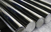 AIIS Steel News: March 2017 Steel Shorts